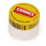 CARMEX Bálsamo