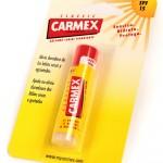 CARMEX Bálsamo con SPF