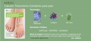 calcetinultrahidratantetecno2