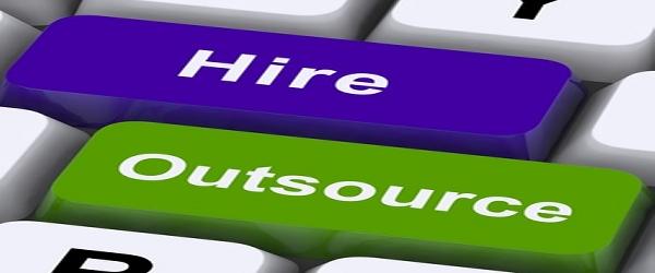 Outsourcing-Fotolia_43463021_XS-600x250