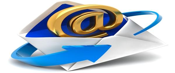 correo-contacto-600x250